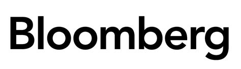 Bloomberg LP Gets In Venture Game With $75M Fund