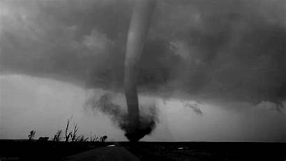 Geography Physical Tornado Tornados Totally Storm Truths
