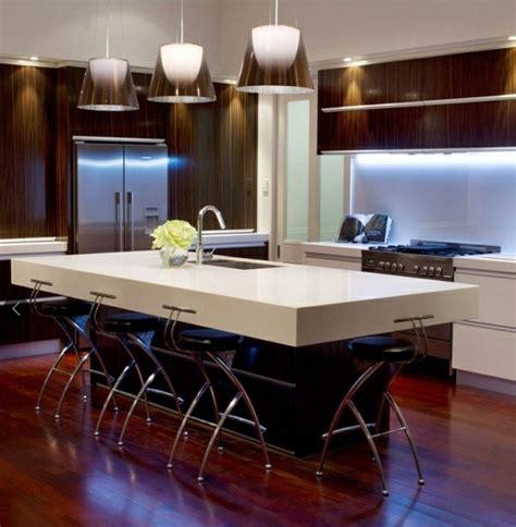 bar de salle a manger 107 id 233 es fantastiques pour une salle 224 manger moderne