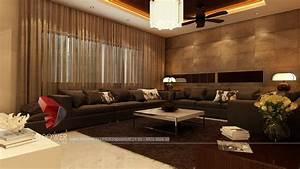 Beautiful Lobby Interior Design Ideas Photos - Decoration