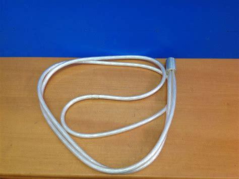 fibra ottica illuminazione fibra ottica sideglow illuminazione laterale metfibreottiche