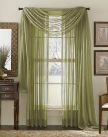 best 25 contemporary curtain rods ideas on