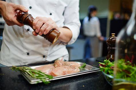 cours de cuisine pic cours de cuisine by serge labrosse cours de cuisine