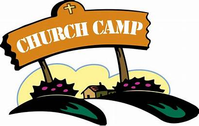 Camp Clipart Bible Church Youth Summer Clipground