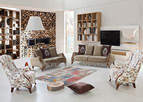 capas de sofa sob medida no abc reforma de poltrona em moema no pacaembu em s 227 o paulo