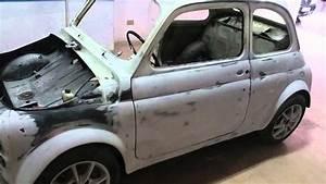 Fiat 500 Epoca 2