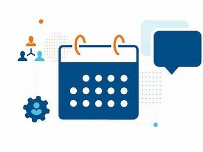 Event Management Trade Events Comprehensive Services Naylor