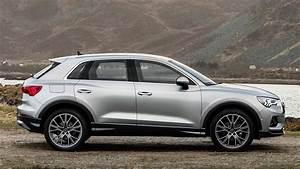 Audi Q3 Business Line : 2019 audi q3 1 leftlane pl ~ Melissatoandfro.com Idées de Décoration