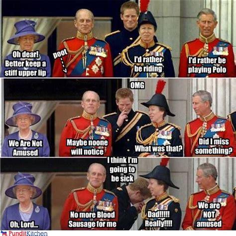 Royal Family Memes - british royal family memes image memes at relatably com