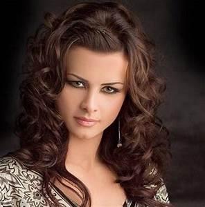 Beautiful Hot Arab Celebrities Models HD Wallpepers - SS ...