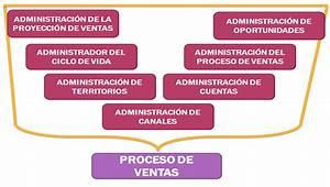 Territorio De Ventas  Establecimiento  Administraci U00f3n Del