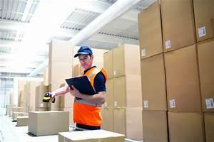 Lagerumschlagshäufigkeit Berechnen : lagerumschlagsh ufigkeit als wichtige lagerkennziffer lagertechnik direkt magazin ~ Themetempest.com Abrechnung