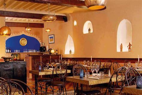 restaurant le bureau villefranche sur saone villefranche sur saone bilder foton villefranche sur