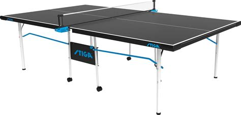 joola ping pong table top how to put a ping pong table together brokeasshome com