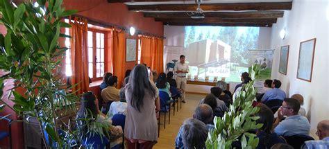 seminarios eventos cursos  charlas en talca chile