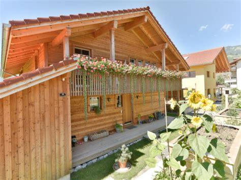 Home Holz100