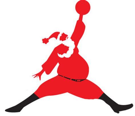 prep basketball  rome news tribune  hills rotary