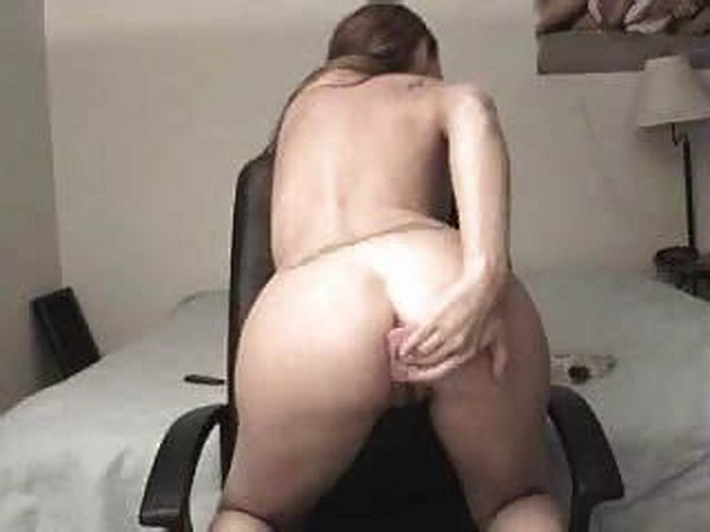 #Lesbian #Whipping #Caning #And #Butt #Plug