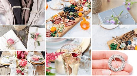 Totally Dazzled Wedding & Events Inspiration Blog Page 6