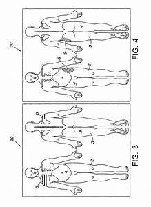 Patent Us8046241 - Computer Pain Assessment Tool
