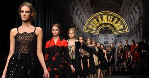 milano moda donna  levento piu prestigioso organizzato