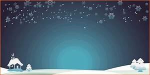 10 weihnachtskarten motive kostenlos downloaden for Weihnachtskarten motive kostenlos download
