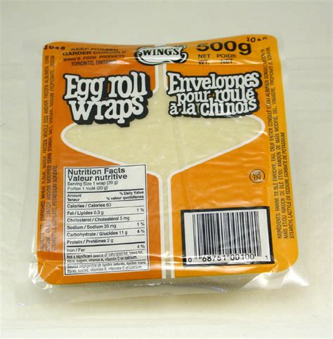 roll wrappers egg roll wrappers english forum switzerland