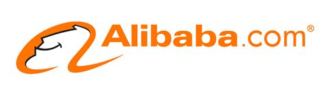 choisir cuisine alibaba chine informations