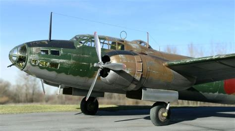Mitsubishi Betty by 67 Best Images About Planes Mitsubishi G4m1 Betty On