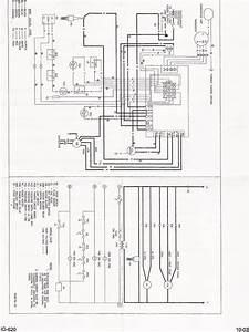 Goodman Heater Wiring Diagram