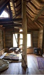 17 gorgeous tree houses that are nicer than your real ...
