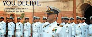 Apply for Indian Navy Pilot and observer SSC officers ...