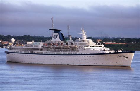 26 Innovative New Cruise Ships For Sale   Fitbudha.com