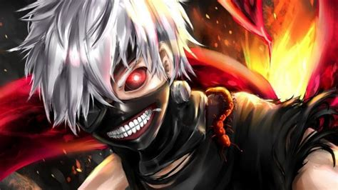 Tokyo Ghoul Re Call To Exist Review A Title With Anime