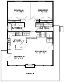 stunning a frame house plans with basement house plan 99961 at familyhomeplans