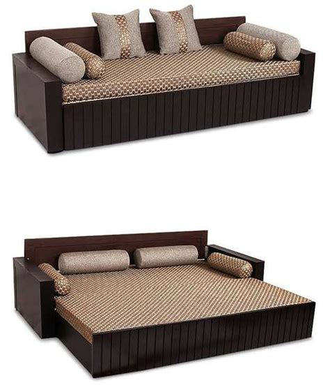 aster sofa bed lines buy aster sofa bed lines