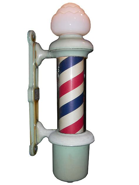 Koken Barber Chair Identification by Antique Koken Barber Pole Parts Music Search Engine At