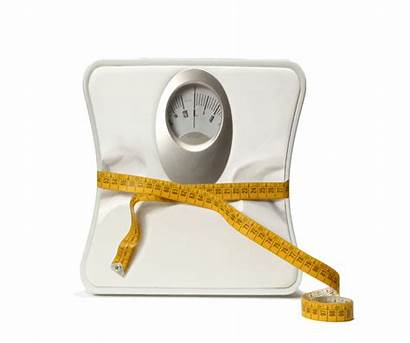 Weight Scale Person Weigh Lose Sure Unfair