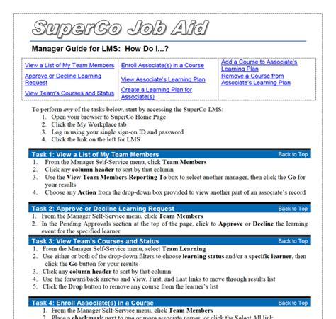 Pl Sql Performance Tuning Resume by Performance Tuning Resume Ajin Babu Resume Sql Server Developer Ssis Ssrs Bi Developer T Sql