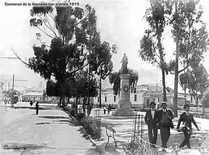 Fotos antiguas de La Paz MetroBlog La Paz