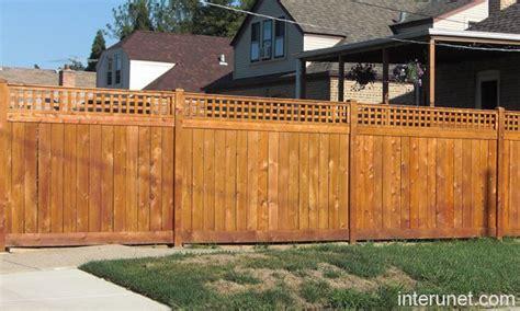 9 Best Front Yard Fences Images On Pinterest