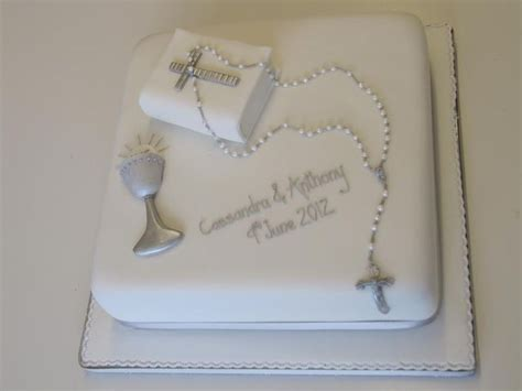 25 best ideas about communion cakes on communion cakes holy communion cakes