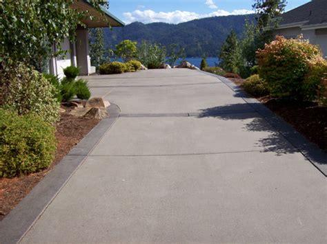 magicraftsman company decorative concrete contractor