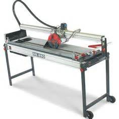 rubi tile saw canada barwalt saw shack saw enclosures tools on my list