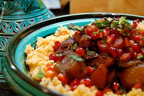 tajin moroccan cuisine image gallery moroccan cuisine tagine