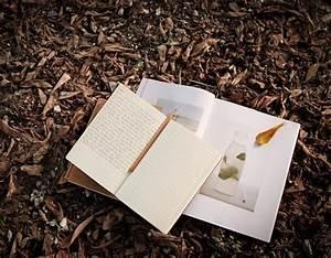 Carnet De Note Cuir : carnet de notes en cuir recycl ~ Melissatoandfro.com Idées de Décoration