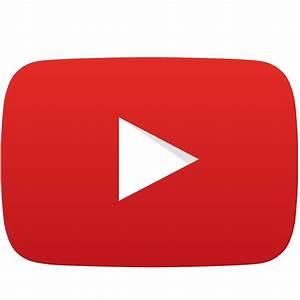 """Youtube Play Button"" Throw Pillows by FOXXYT Redbubble"