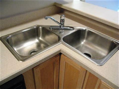 corner kitchen sinks for sale corner kitchen sinks for sale sinks sale cheap kitchen sinks savingfaucets