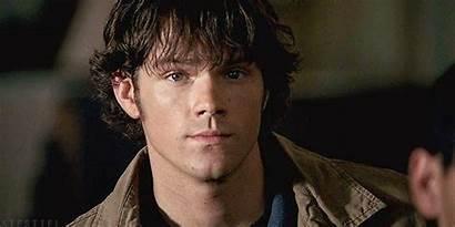 Sam Birthday Winchester Happy Imagines Moose Reader