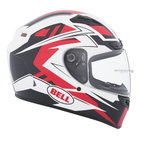 purchase motorcycle bell helmet qualifier dlx clutch small motorcycle in